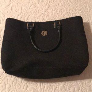 GUC Tory Burch purse.